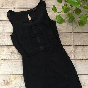 🌀American Eagle  Little Black Dress